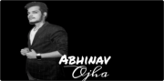 Abhinav Ojha - Youngest ASO Expert